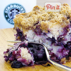 blueberry-coffee-cake-300