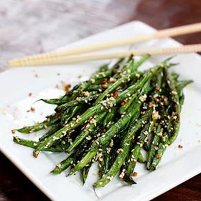 green-beans-300