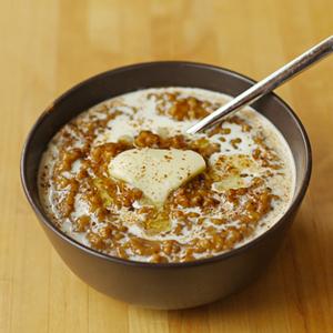 pumpkin-oatmeal-300