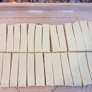 sour-cream-sugar-twists-step-7