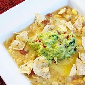 white-chicken-chili-300