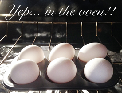 eggs-in-the-oven