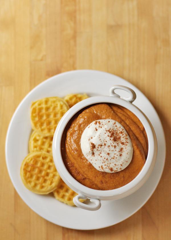 pumpkin-eggo-dip-1